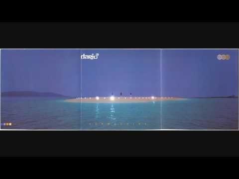 Dario G - Sunmachine [Full Album]