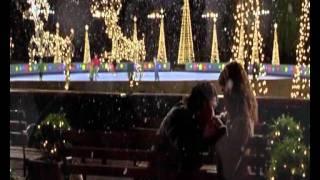 Norah Jones - December
