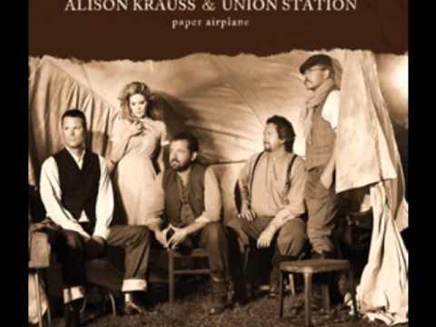 alison-krauss-union-station-my-opening-farewell-golradir