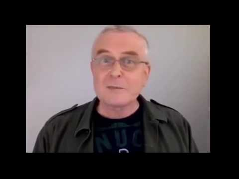 from 6 years Pat Condell predicted what is happening now