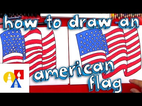 How To Draw The National Flag Of Italy Youtube