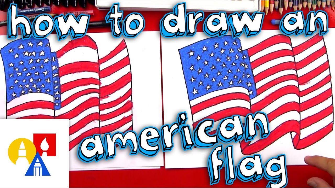 how to draw the