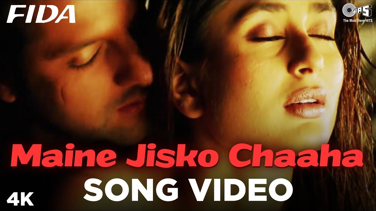 maine jisko chaha mil gaya mp3 song free download