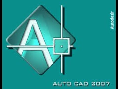 Autocad 2010 download for free apps for pc.
