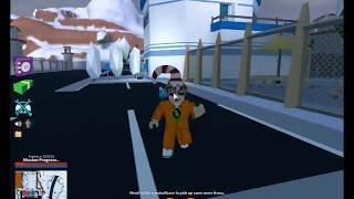 New Dansploit V5 0 Free Vehicle Hack Sparkles Effect Roblox