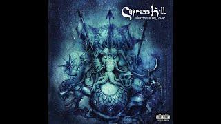 CYPRESS HILL - FALLING DOWN (Prod. DJ MUGGS)