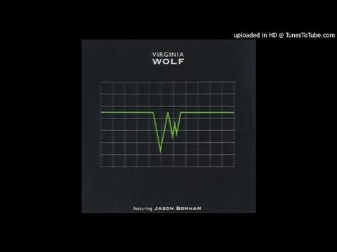 Virginia Wolf - Make It Tonight