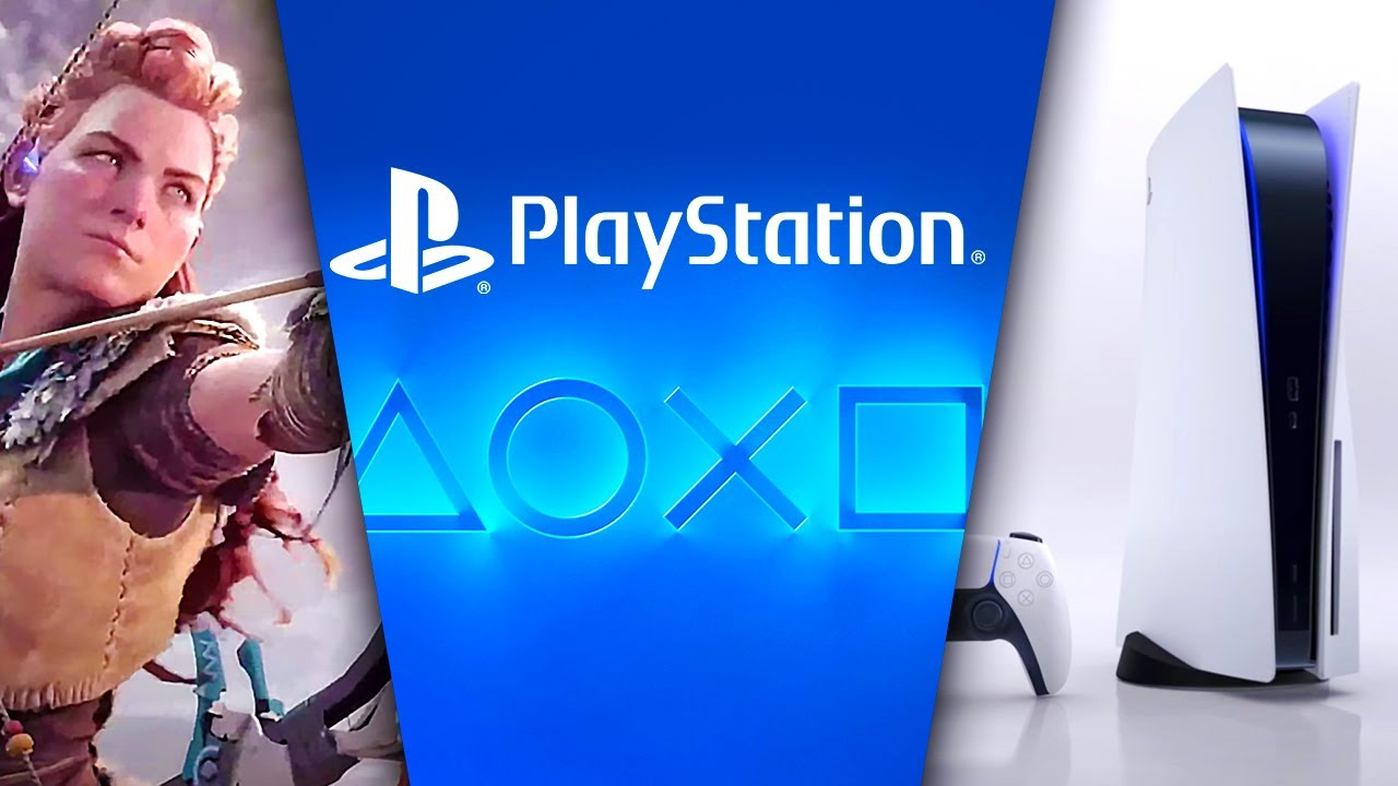 PC Gaming Show 2020 trailers, announcements & reveals recap
