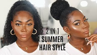 One of Shantania Beckford's most recent videos: