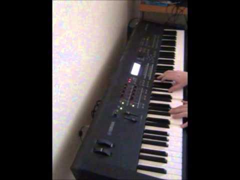 Download Yamaha MOX Strings Bank Part 1 - 001 - 040