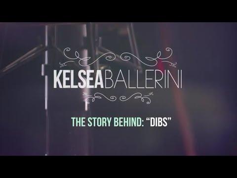 """The Story Behind """"Dibs"""" by Kelsea Ballerini"""