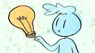 How To Boost Your Creativity