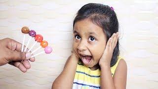 Pre School Toddler Learn Color & Finger Family Songs video   Ration #ToysForKids