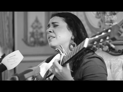 CARLA MORRISON - Azucar Morena