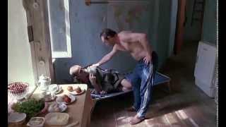 Такси-блюз(Такси-блюз» — художественный фильм 1990 года режиссёра Павла Лунгина с Петром Мамоновым в главной роли., 2012-11-10T21:14:30.000Z)