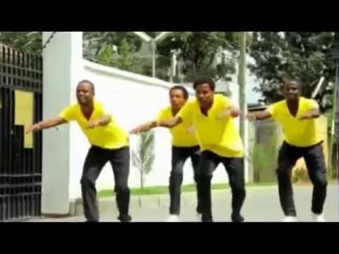 Ethiopian Hot Music New 2014 Meseret Mengistu