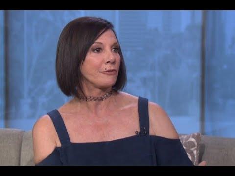 Marcia Clark weighs in on OJ Simpson parole