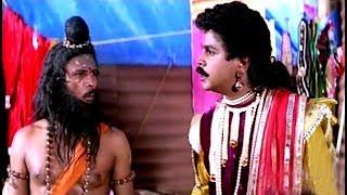 മലബാറിൽ ജനിച്ച മഹർഷിയുടെ ഒരു ദുരവസ്ഥയെ..! | malayalam comedy | super hit comedy scenes | best comedy