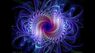 Armand Van Helden - I want your soul (radio edit)