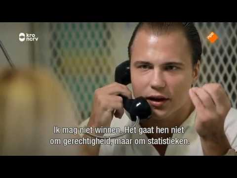 NPO Documentaire: Deal met de Dood