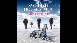 Swedish House Mafia Vs Shapov - Greyhound (Galvarado Intro edit)