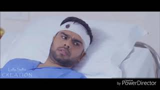 Telusey telusey sad love song new video 2018