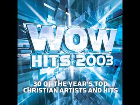 WOW HITS 2003 CD1