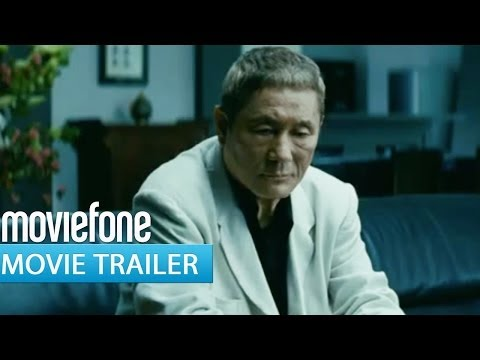 'Beyond Outrage' Trailer | Moviefone