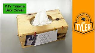 Diy Tissue Box Cover 019