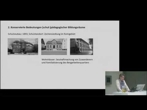Vortrag Boehme 15.3.16