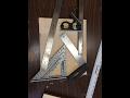 West Hills Wood - Beginner woodworking series - 06 - measuring