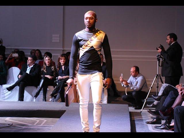 TABC organise la première édition du Fashion Africa