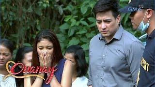 Onanay: Maling bangkay ng kapatid | Episode 141