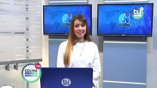 25ª Edición Colina Noticias 360º
