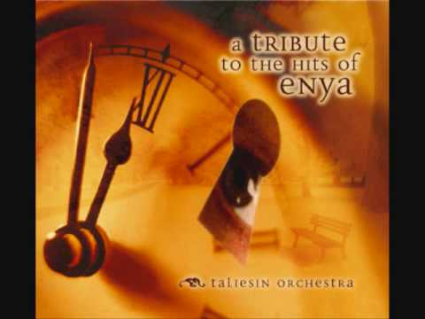 Only Time   Enya Male Cover Version