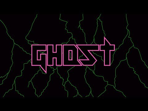 Youtube: KillASon – Ghost (Official Lyric Video)