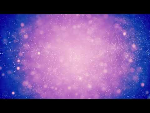 Johan Borjesson - All Of Us (ChainZ Remix)