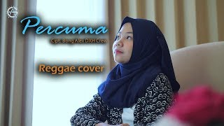 Percuma Reggae Cover By Jovita Aurel MP3