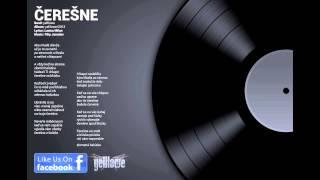 yelllowe - ceresne (lyrics)