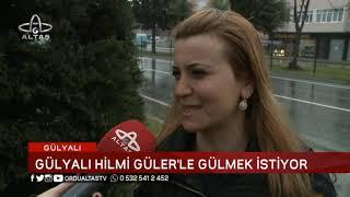 ALTAŞ TV ANA HABER 24 03 2019