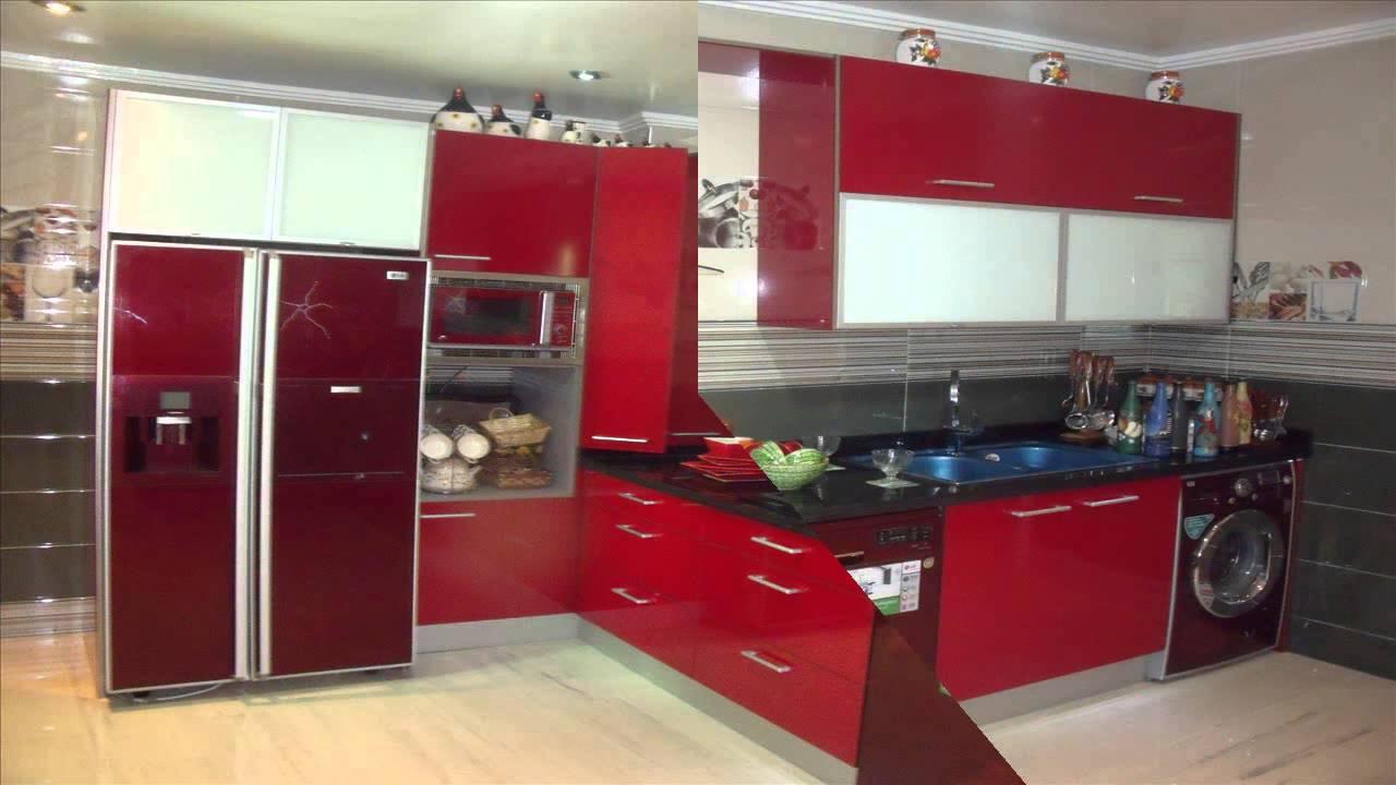 bel appartement vendre k nitra youtube. Black Bedroom Furniture Sets. Home Design Ideas