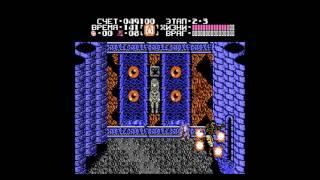 Возвращение в детство. 8-битные видео игры: трейлер. (Dendy. Nintendo Entertainment System)