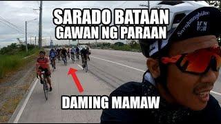Sarado Bataan (Gawan Natin ng Paraan)