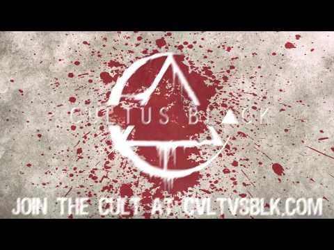 Cultus Black Teaser 2