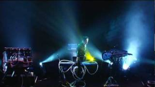 Susumu Hirasawa - Virtual Rabbit 2 - Live Phonon 2551 thumbnail