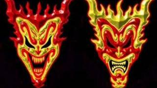 Bring it on- ICP