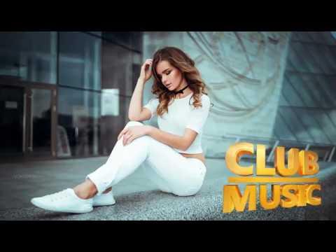 Super Muzica 2017 🕶 Best Romanian Dance Music 2017 ⛱ Romanian Summer Club Party Hits petrecere 2017