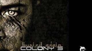 Watch Colony 5 Ghosts video