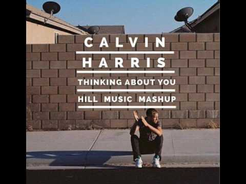 Listen Thinking About You Calvin Harris Mp3 download ...