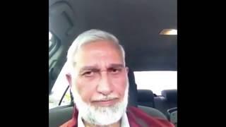 pakistani talat mehmood meri yaad mein tum